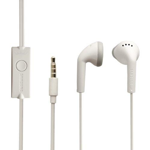 samsung earphones..flat earpods
