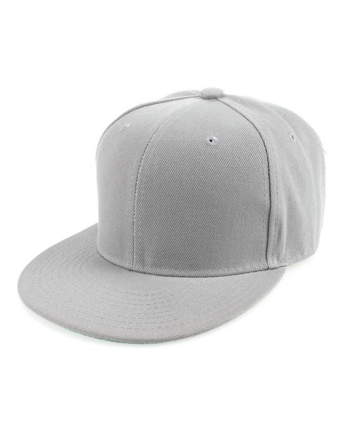 f772f9b274c Generic White Plain Snapback Hat white l  Product No  395947. Item  specifics  Brand  Style  Unlimited