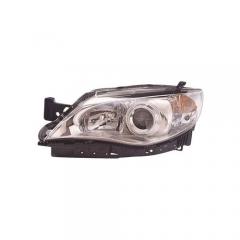 Subaru Impreza N16 08-11 Model Head Lamp RHS