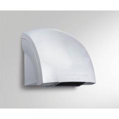 Automatic Sensor Hand dryer Ac 100-240v(white) white smal