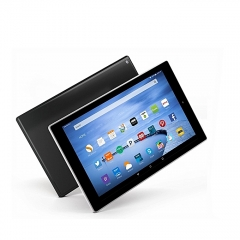 Kid Tablet-7 Inch -8GB-Wifi -Quad Core - Black black