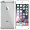 iPhone 6 -16- 8 MP- 4.7 Inch+4G network Smart phone white