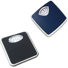 Weighing Health Scale Heavy Duty Portable - Varying Colour varrying color one size