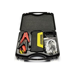 Portable Car Jump starter/ Air Compressor