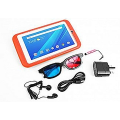 Atouch Kids Tablet - 7