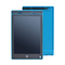 8.5 Inch electronics writing tablet blue