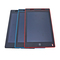 Electronic Smart 8.5 Inch Business Kids Hand Drawing Pads Red (BUY 10 GET 1 FREE)