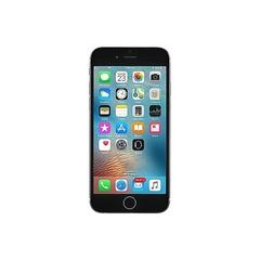 Apple Apple iPhone 6S Plus - 5.5