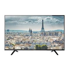Sinotec LED 40VN80D DIGITAL TV WITH INBUILT DVB-T2/S2 black 40 inch