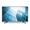 "Sinotec LED STL-55U2S 55"" UHD DIGITAL LED TV black 55 inch"