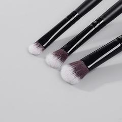 High quality eye shadow brush (3 pieces)