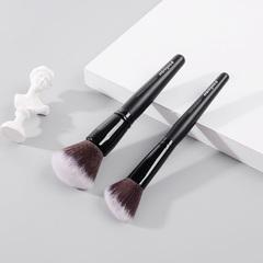 High quality Blush Powder Brush (2 Pack)