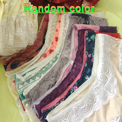 Shop Gift Links Random color one size/ 50-75 kg