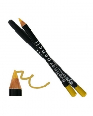 Eyeliner Pencil 607-Gold