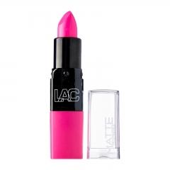 L.A. Colors Matte Lipstick Cml466 Tantalize light purple