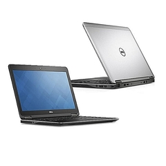 Dell E7440 Core i5 black 14 inch