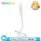 USB LED Light Lamp for Laptop Keyboard Lighting Power Bank Portable Night Light White 45cm 1.2w