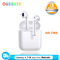 Oserate Wireless Earphones i9s Bluetooth 5.0 Mini Cordless Stereo Headset 2Earbuds with Charging white