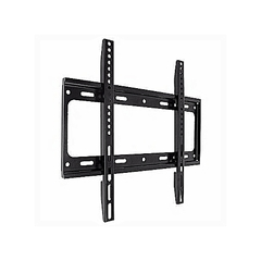 TV Wall Mount Bracket for 26