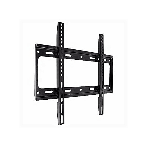 "TV Wall Mount Bracket for 26""-55"" black 26"