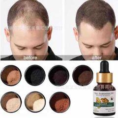 Hair Growth Serum,Hair Growth Essential Oil,Hair SerumThickening healthier hair, nourishing essences 18 ml