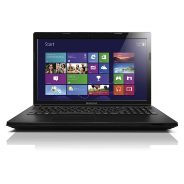 Lenovo B 50-80   Intel  core i7, 8GB ram 1 Terabyte of storage HDD