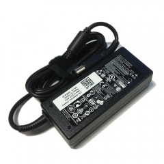 Dell charger 19.5V 3.34A