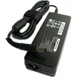 Hp laptop charger 18.5V 3.5A