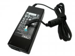acer adaptor 19V 4.74A 1.7mm