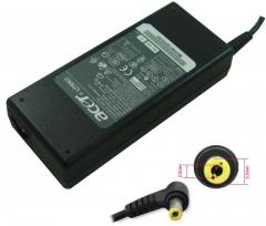 acer adaptor 19V 4.74A 2.5mm