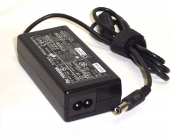 Toshiba laptop changer adapter 19V 3..95A-Black
