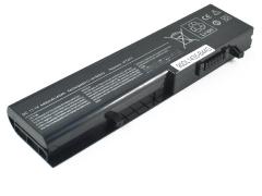 Dell 1435 battery