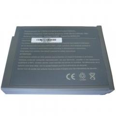 Dell 1100 battery