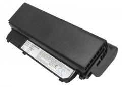 Dell battery mini 9