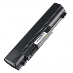 Dell xps 1340 battery