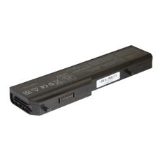 Dell vostro 1320 battery