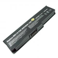 Dell 1420 battery