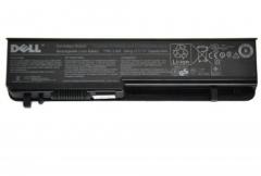 Dell studio 1745 battery