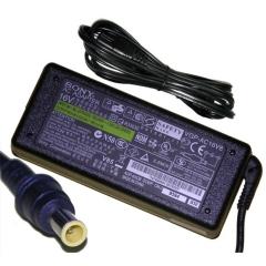 Sony adapter 16V 4A