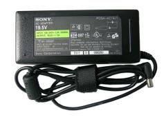Sony adapter 19.5V 4.1A