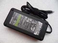 Sony 19.5V 6.15A