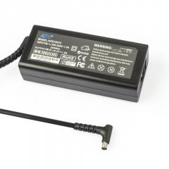 Sony adapter 19V 2.1A