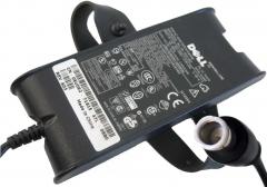 Dell Adapter 19.5V 3.34A