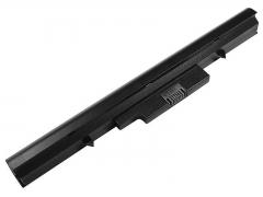 HP battery 500