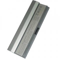 Dell  E4200 battery
