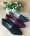 Microfiber Material Upper Casual Shoes! Grey 39