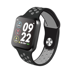 Smart Watch Apple watch  2/3//4/5 sport Health Fitness Tracker Heart Rate Monitor BloodPressure A one size