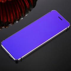 Metal Body Ulcool V36 Dialer Anti-lost Dual Sim Ultrathin Credit Card Mobile Cell Phone 335*200*71mm black