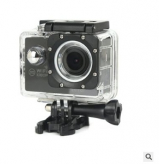 Factory Outlets Sports Action Video Mini Camera 2.0