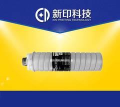 Cheap Factory FOB Price Compatible Copier Toner Cartridge 6210D black